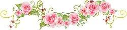 Короткие поздравления с 8 Марта: красивые и прикольные (для SMS)